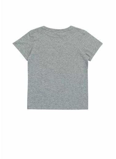 GUCCI Tişört Gri